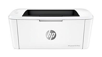 Laser Printer|HP|LaserJet Pro M15w|USB 2.0|WiFi|W2G51A#B19