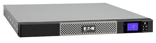 UPS|EATON|1100 Watts|1550 VA|Wave form type Sinewave|LineInteractive|Rack 1U|5P1550IR