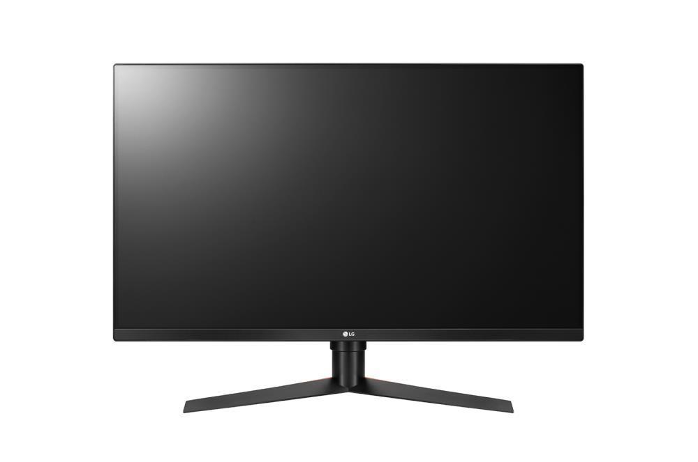 "LCD Monitor|LG|32GK850F-B|31.5""|Gaming|Panel VA|2560x1440|16:9|5 ms|Swivel|Height adjustable|Tilt|32GK850F-B"