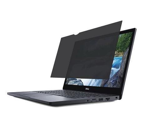 """NB ACC PRIVACY SCREEN /15.6""""/461-AAGJ DELL"""