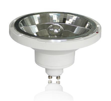 Light Bulb|LEDURO|Power consumption 14 Watts|Luminous flux 900 Lumen|3000 K|220-240V|Beam angle 45 degrees|21096