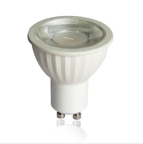 Light Bulb LEDURO Power consumption 7.5 Watts Luminous flux 600 Lumen 3000 K 220-240V Beam angle 60 degrees 21200