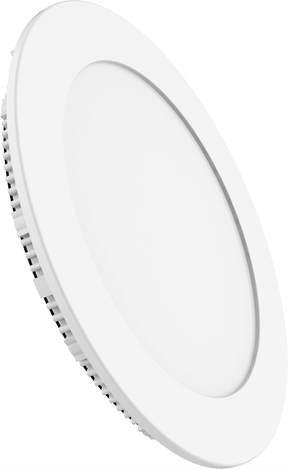 Lamp|LEDURO|Power consumption 24 Watts|Luminous flux 1700 Lumen|3000 K|220-240V|Beam angle 120 degrees|94260