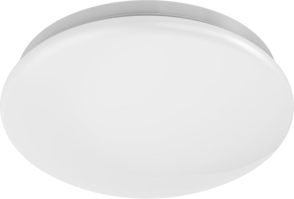 Lamp|LEDURO|Power consumption 12 Watts|Luminous flux 800 Lumen|4000 K|220-240V|Beam angle 120 degrees|95200