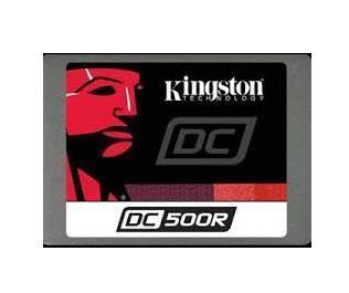 "SSD SATA2.5"" 3.84TB/SEDC500R/3840G KINGSTON"