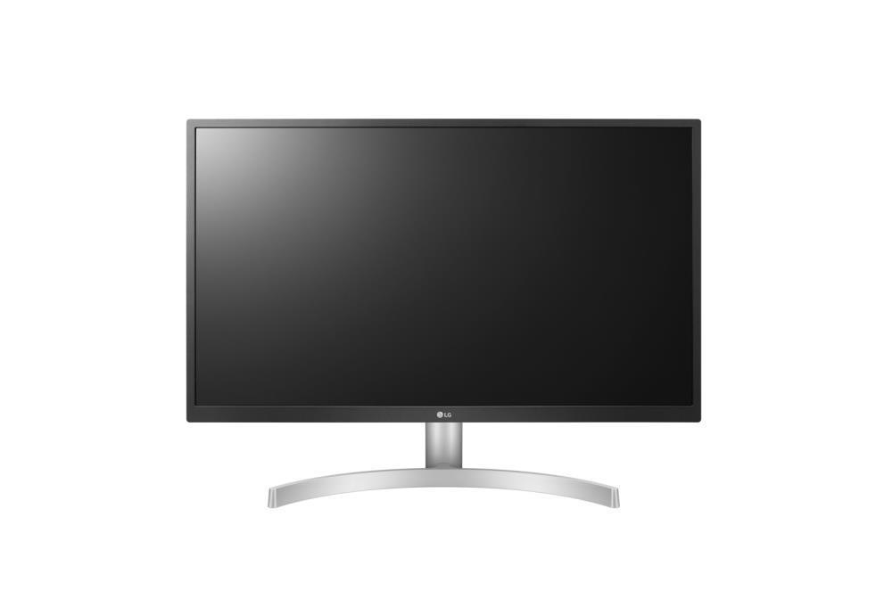 "LCD Monitor|LG|27UL500-W|27""|4K|Panel IPS|3840x2160|16:9|60Hz|5 ms|Tilt|27UL500-W"