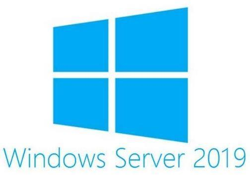 SERVER ACC SW WIN SVR 2019 RDS/USER 5PACK 623-BBCU DELL