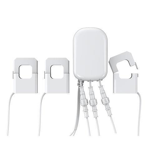 SMART HOME ENERGY METER GEN5/AEOEZW095C3A60 AEOTEC