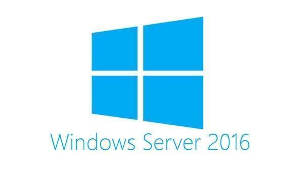 SERVER ACC SW WIN SVR 2019 RDS/DEVICE 5PACK 623-BBDC DELL