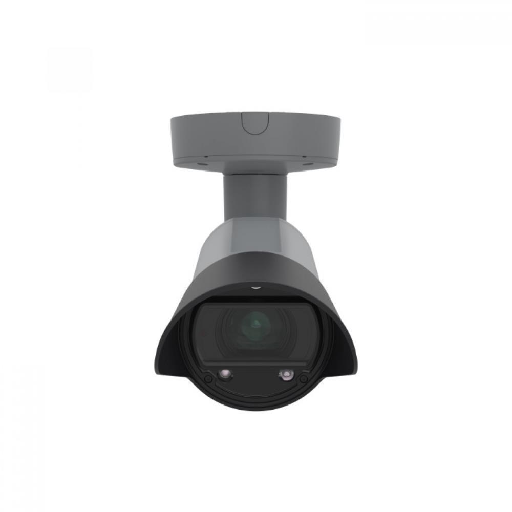 NET CAMERA Q1700-LE HDTV/01782-001 AXIS