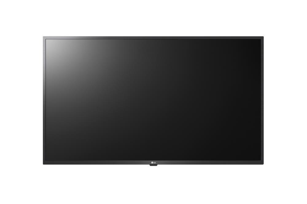 """DISPLAY LCD 55"""" 4K/55UT640S0ZA LG"""