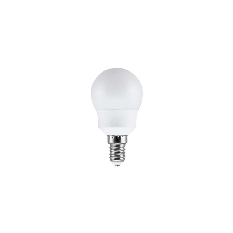 Light Bulb|LEDURO|Power consumption 8 Watts|Luminous flux 800 Lumen|2700 K|220-240V|Beam angle 360 degrees|21108