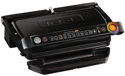 GRILL ELECTRIC/GC722834 TEFAL