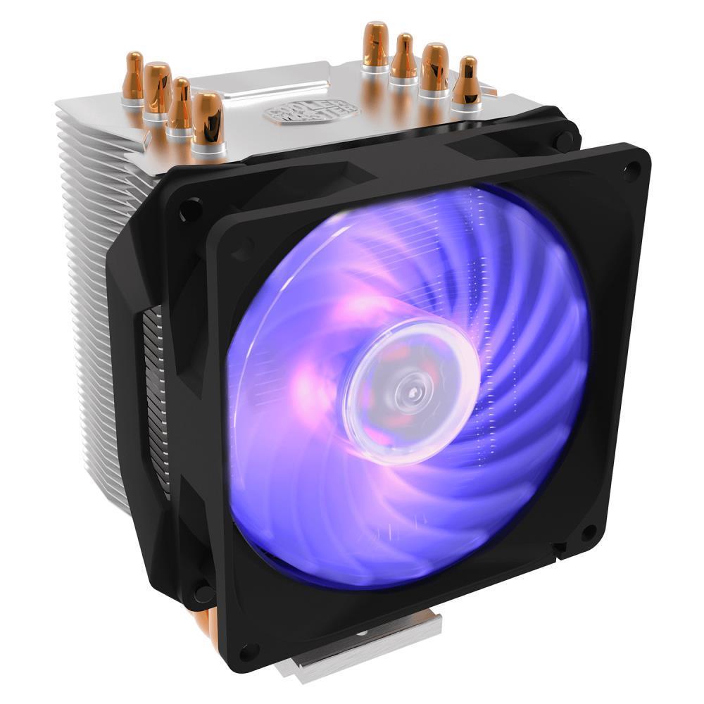 CPU COOLER S_MULTI/RR-H410-20PC-R1 COOLER MASTER