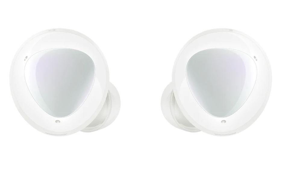 HEADSET GALAXY BUDS+ WRL/WHITE SM-R175NZWAEUB SAMSUNG