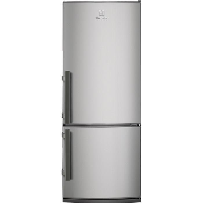 Electrolux šaldytuvas EN2400AOX
