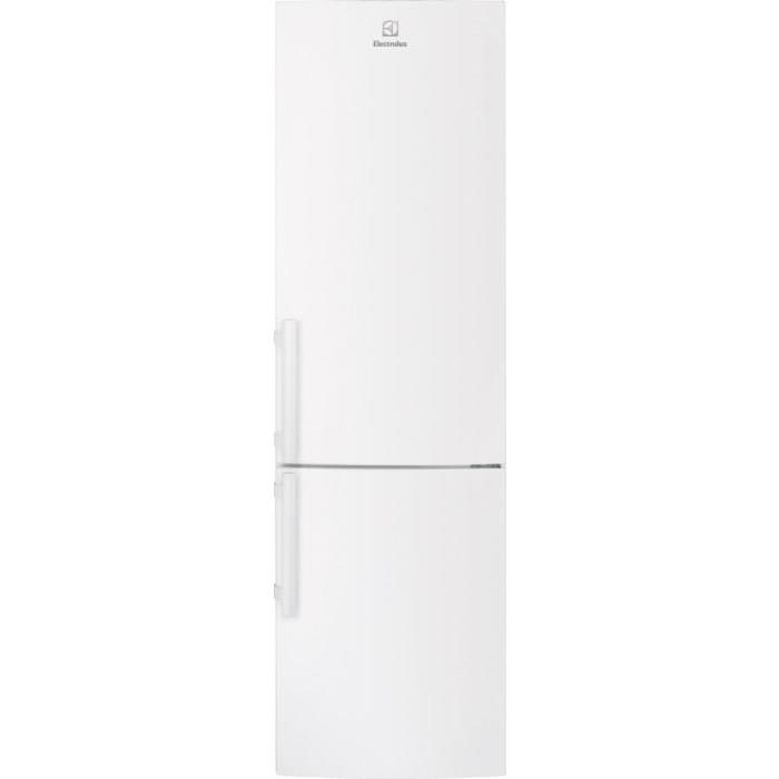 Electrolux šaldytuvas EN3201MOW