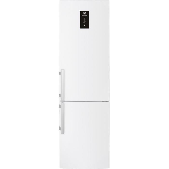 Electrolux šaldytuvas EN3454NOW