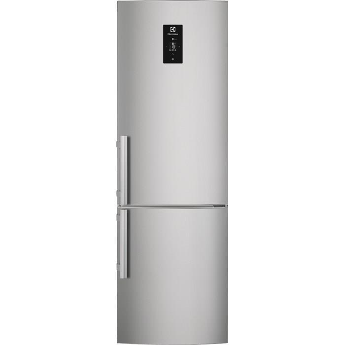 Electrolux šaldytuvas EN3486MOX