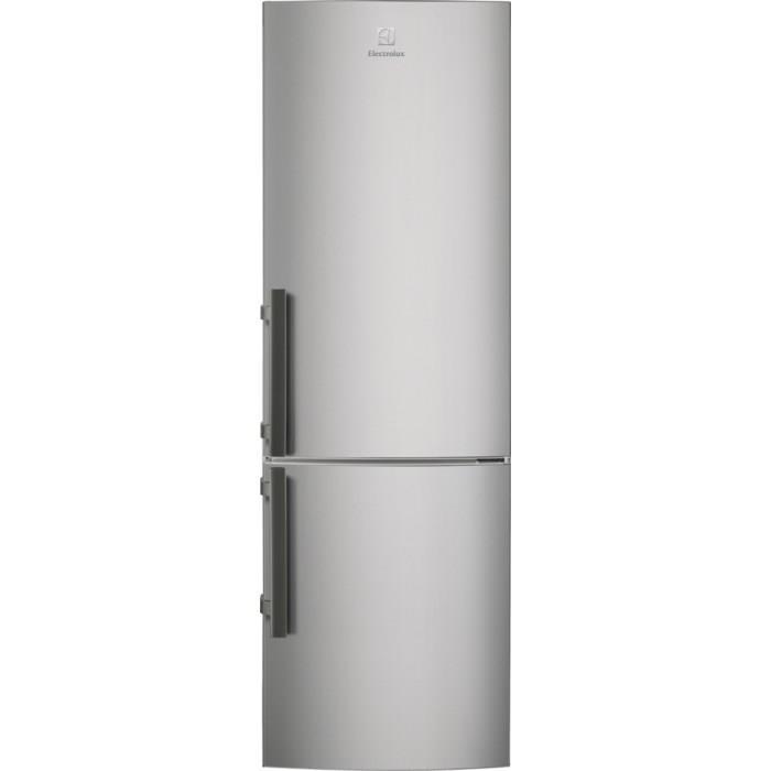 Electrolux šaldytuvas EN3611OOX