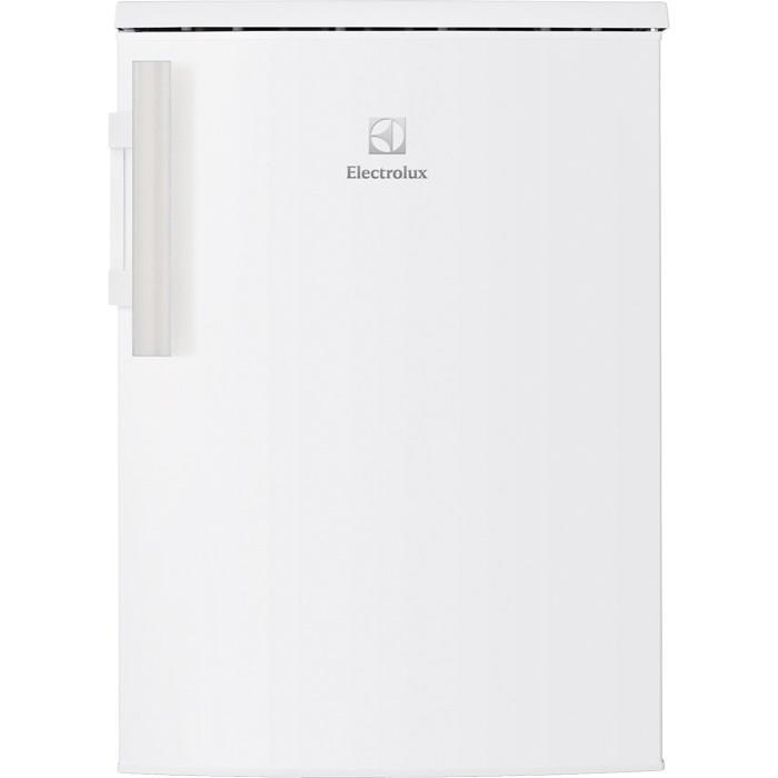 Electrolux šaldytuvas ERT1502FOW3