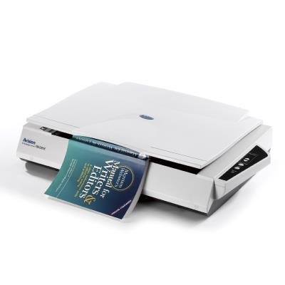 Document Scanner Avision FB6280E, A3