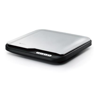 Flatbed scanner Avision AVA5+, A5