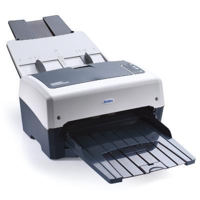 Document Scanner Avision AV320E2+, A3