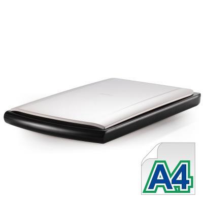 Flatbed scanner Avision FB1200+, A4