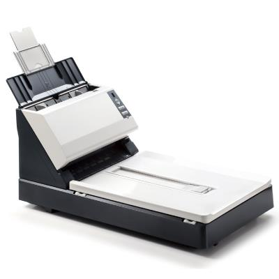 Document Scanner Avision AV1880, A4