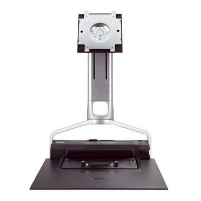 Port Replicator : E-Series Flat Panel Monitor Stand (Kit)