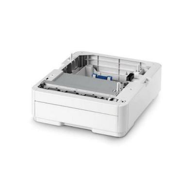 Fax Kit