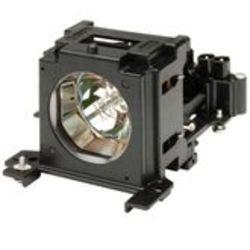 BENQ LAMP MODULE PRJ MS610 MX611