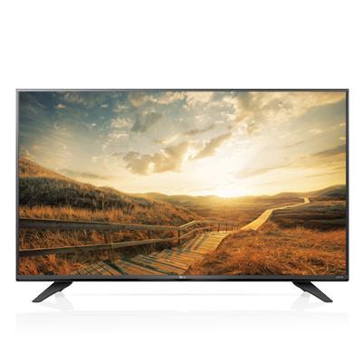 """LG 60"""" LED TV 60UF671V 4K UHD 3840x2160p 900Hz UCI 2xHDMI USB CI DVB-T2/C/S2 (MPEG-4), Sound 2ch.20W"""