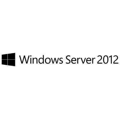 Microsoft Windows Server 2012 Essentials ROK
