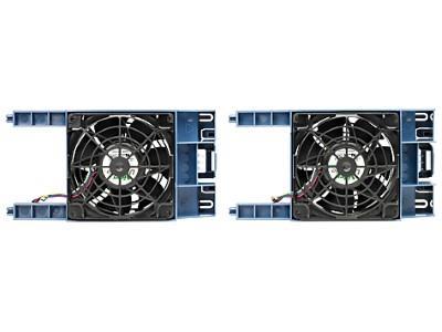 HP DL180 Gen9 Redundant Fan Kit