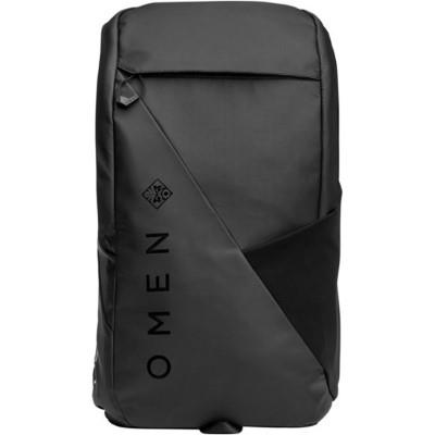 HP OMEN TCT 15 Backpack