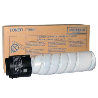 TN-118 Toner