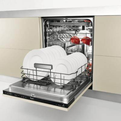 WHIRLPOOL Dishwasher ADG402 A++ 45 cm