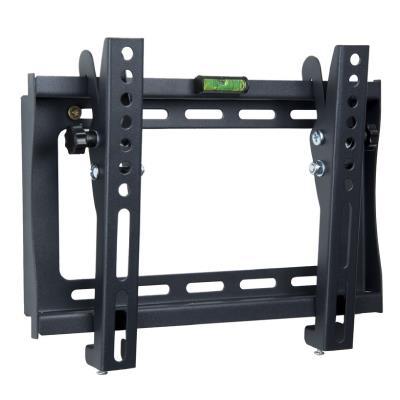 "Opticum AX MIRAGE LCD/LED/Plasma TV wall mount - 23-42"" - Tilt 0-10, max VESA 200x200, 20kg"