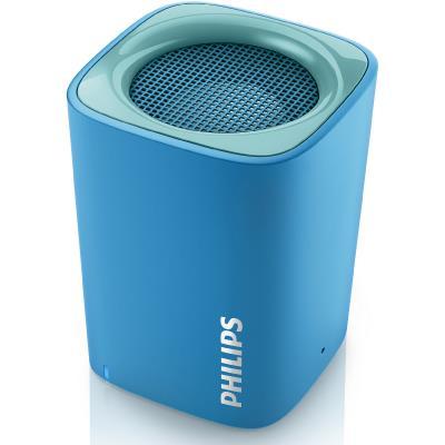 Philips CD Soundmachine AZ318B Compact design USB
