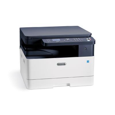Xerox B1022V_B A3 MF Mono Office Digital Equip (P1524) (4623)
