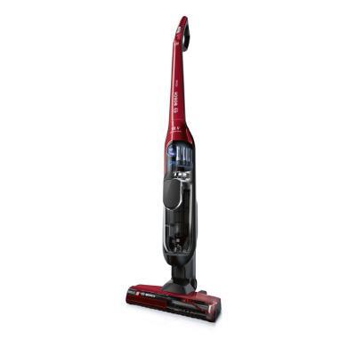 Bosch Cordless handstick vacuum cleaner BCH6ATH18B 2400W