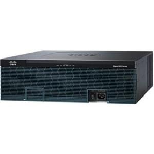 Cisco BE6000S (1xPRI,10xCUBE), Export Restricted SW