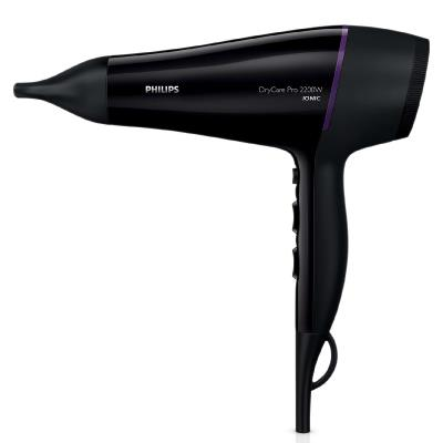 Philips DryCare Pro Hairdryer BHD176/00 2200W AC Motor 95 km/h