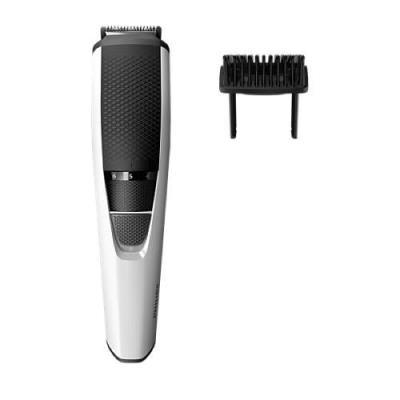 Philips BT3206/14 beard trimmer