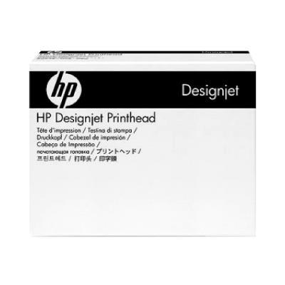 HP LX610 Yellow/Magenta Scitex Printhead