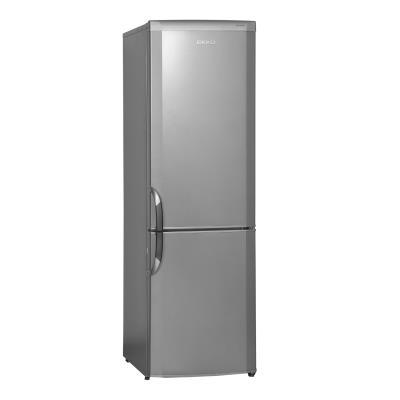 Refrigerator BEKO CSA29022X 171cm A+ INOX