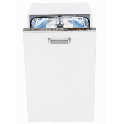 Dishwasher BEKO DIS5530 A+ 45 cm