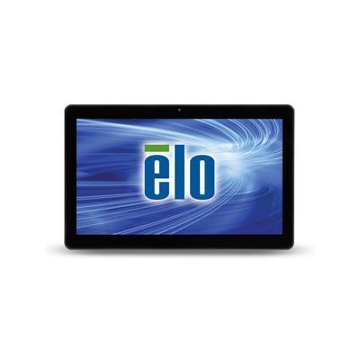 "Elo 10"" Interactive Signage, HD IPS display, ARM A15 1.7 GHz QC, 2GB RAM, 16GB flash, Wi-Fi, RJ45, BT 4, EloView compatible"